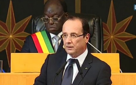 Héritage colonial et opportunités d'émancipation de nos peuples d'Afrique
