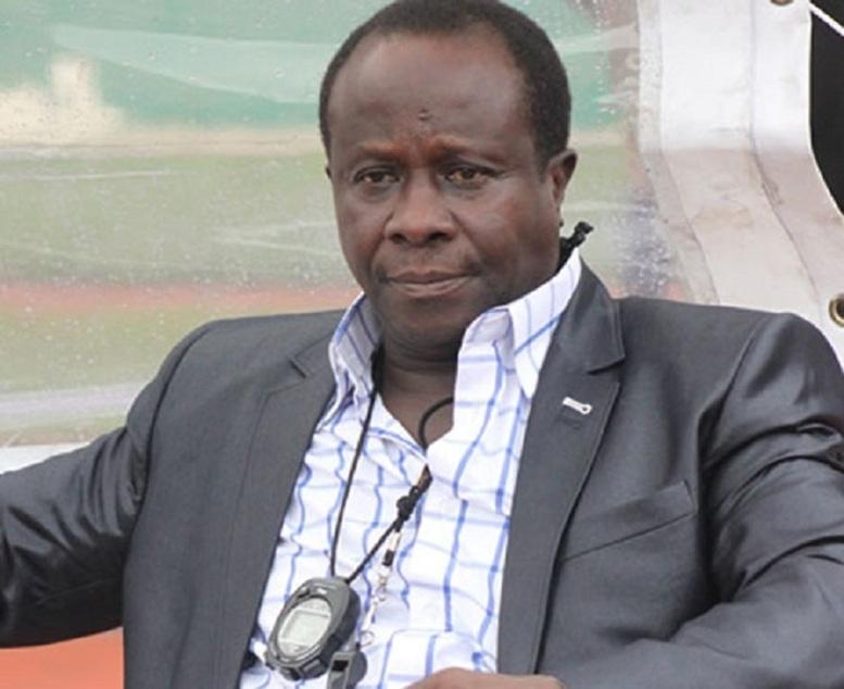 La Fédération encore vers l'expertise étrangère : Koto rétrogradé en coach adjoint?