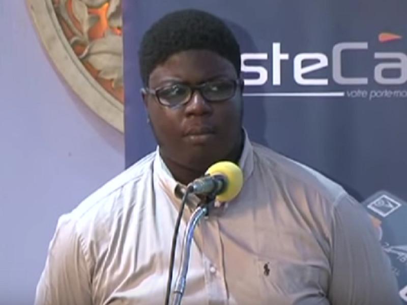 Plainte pour enlèvement et menace de mort: le fils de Moustapha Sy traqué entre Yoff et Ngor