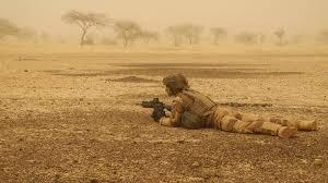 Un soldat français tué dans un combat contre des groupes armés au Mali