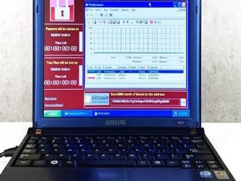 Affaire des 25 ordinateurs volés à l'Adie : les aveux du gendarme, présumé voleur
