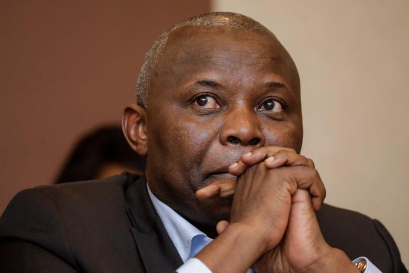 RDC: report du procès en appel de Vital Kamerhe au 7 août 2020