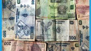 RDC: les Congolais en colère face à la dépréciation de leur monnaie