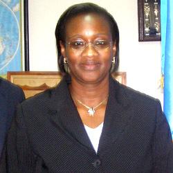 Crise alimentaire et nutritionnelle : Les Nations Unies ont injecté 30 milliards de FCfa au Sénégal