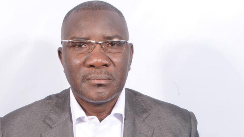 "Siaka Coulibaly:""La position de la CEDEAO va exacerber la position des manifestants"""