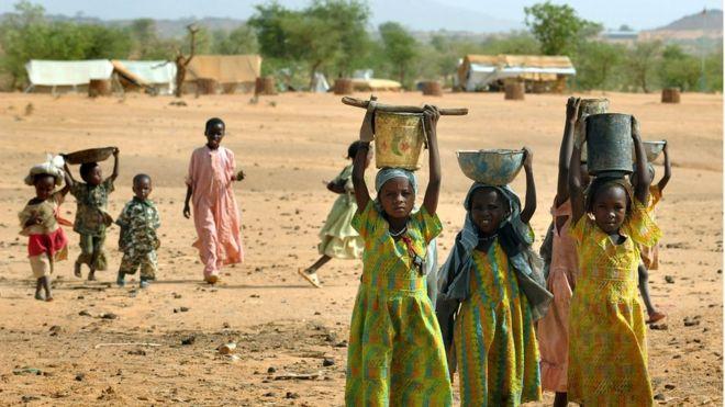 Le Soudan va envoyer plus de troupes au Darfour après des attaques meurtrières