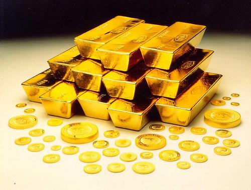 Redevance minière au Sénégal : 125 milliards F CFA au trésor pour 5 tonnes d'or