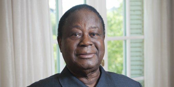 Présidentielle en Côte d'Ivoire: vers une alliance Bédié-Gbagbo-Soro contre Ouattara?