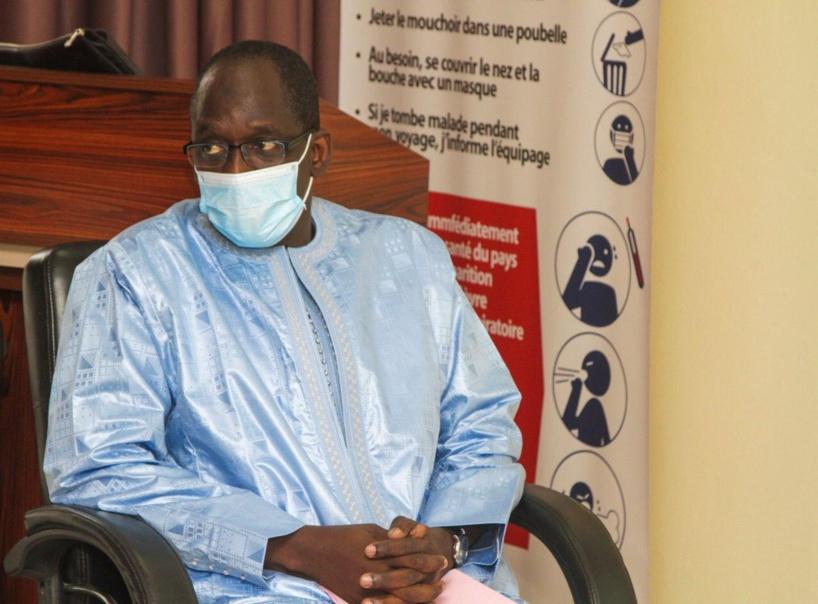Seconde Vague du Coronavirus: que nous masque l'Etat ?