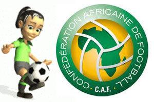 """Championnat d'Afrique de football féminin – Muzangui, coach de la RDC : """"J'ai croisé une bonne équipe du Sénégal qui m'a surpris"""""""