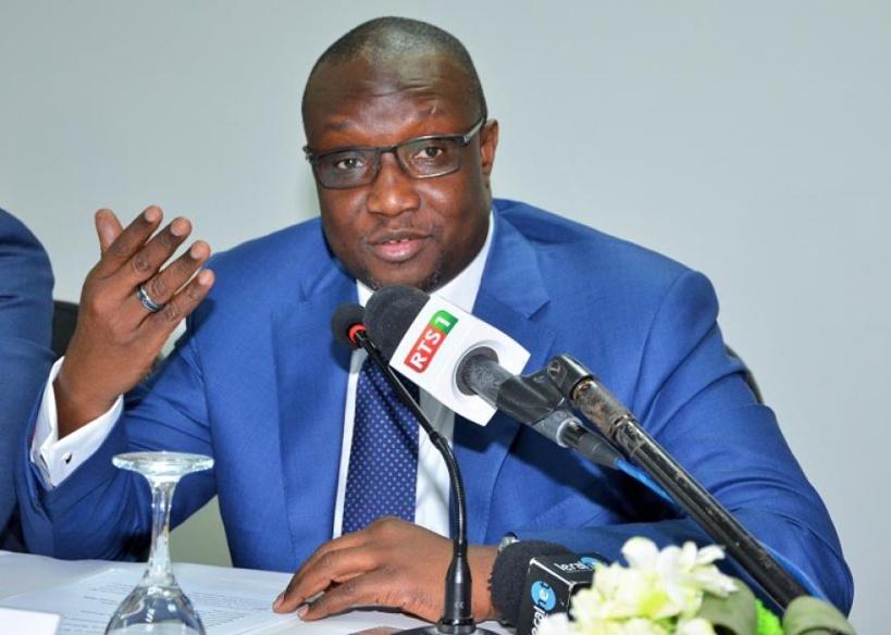 Matériels de production d'énergies renouvelables : le gouvernement sénégalais exonère la taxe sur la valeur ajoutée