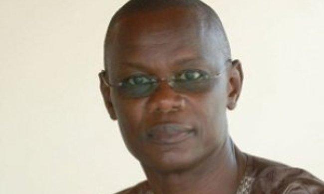 Mor Ngom, un proche de la première dame devient Directeur de cabinet du président Macky Sall