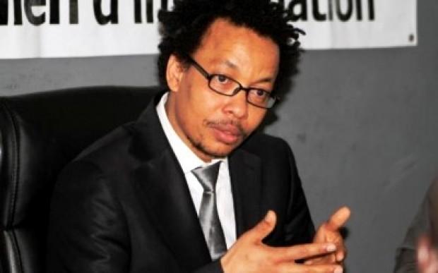 AUDIO – Premier remaniement ministériel de Macky Sall : Souleymane Jules Diop pense que « c'était vraiment nécessaire… »