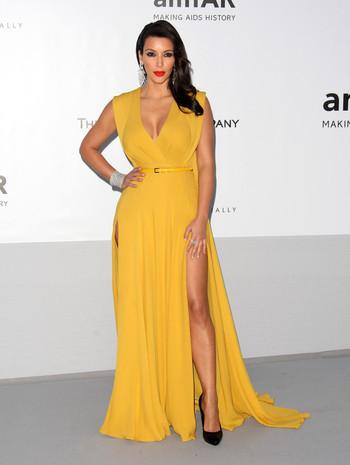 Kim Kardashian : Une autre sex tape ?