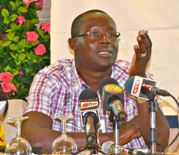 Fédération sénégalaise de football, on remplace les démissionnaires et le travail continu