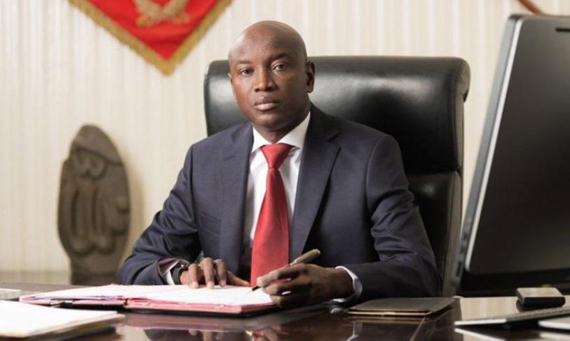 Nouvelles mesures liées à la lutte contre Covid-19: Aly Ngouille Ndiaye face à la presse demain vendredi