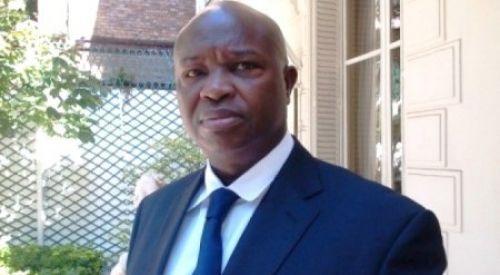 Limogeage d'Alioune Badara Cissé : les explications de la CCR