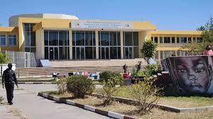 Coronavirus: la détresse des Malgaches bloqués à l'étranger