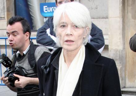 Françoise Hardy : son état de santé de plus en plus inquiétant