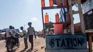RDC: les pétroliers du Katanga et du Kasaï exigent une hausse du prix à la pompe
