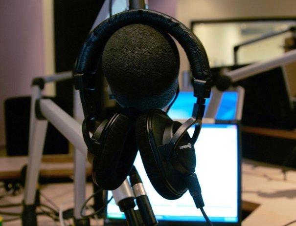 Mauvaises conditions de travail dans la presse, Madiambal Diagne accuse les politiciens patrons de presse