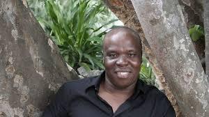 Coronavirus: en Côte d'Ivoire les acteurs de la culture frappent à toutes les portes
