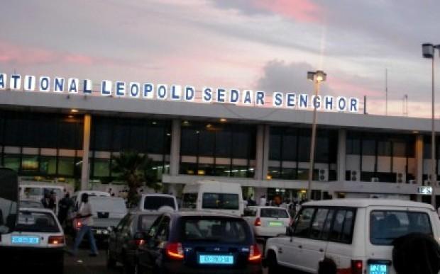Aéroports du Sénégal (ADS) : plus aucun directeur, ni de chef de service