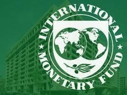 Assainissement des finances publiques : le FMI salue les efforts du gouvernement sénégalais