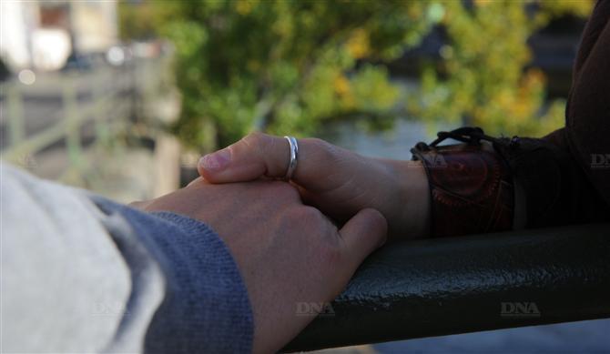 France : le projet de loi sur le mariage et l'adoption des couples de même sexe au Conseil des ministres