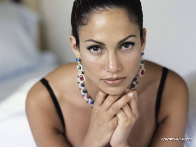 Jennifer Lopez : ne lui demandez jamais d'autographe