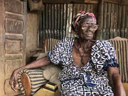 Entre insouciance et espoirs, avoir 10 ans à l'indépendance en Centrafrique