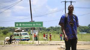 Mozambique: les jihadistes shebabs s'emparent du port stratégique de Mocimboa da Praia