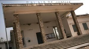 Cameroun: premières nominations d'auditeurs de justice formés au droit anglo-saxon