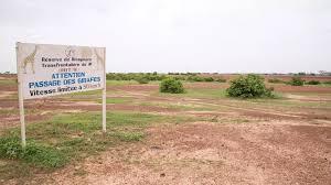 Niger: rapatriement des corps et hommage aux six humanitaires à Paris ce vendredi 14 août