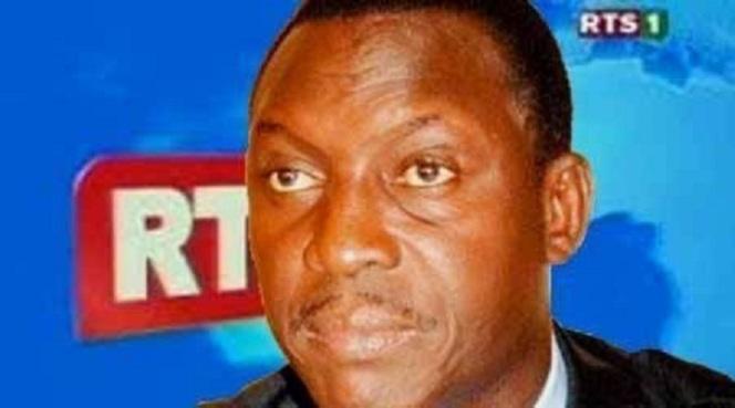 De l'analogique au numérique : Babacar DIAGNE a brouillé les pistes avant de quitter la RTS