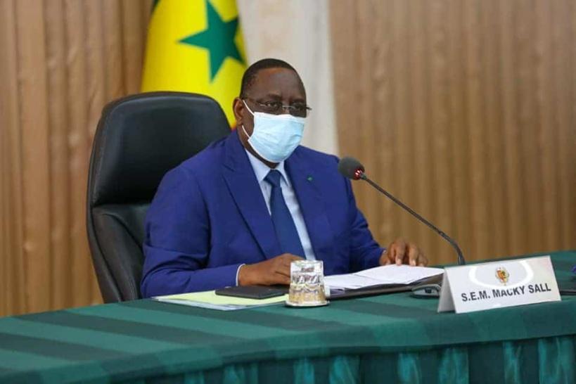 Sénégal: le budget du PAP II monte à 14 712 milliards