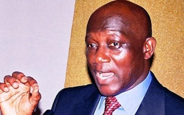 Après les sorties du PM Abdoul Mbaye et du Procureur Aliou Ndao, le PDS sur le pied de guerre