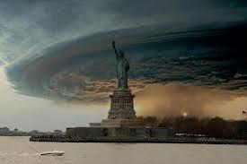 Etats-Unis: New York se débat toujours avec l'après-Sandy
