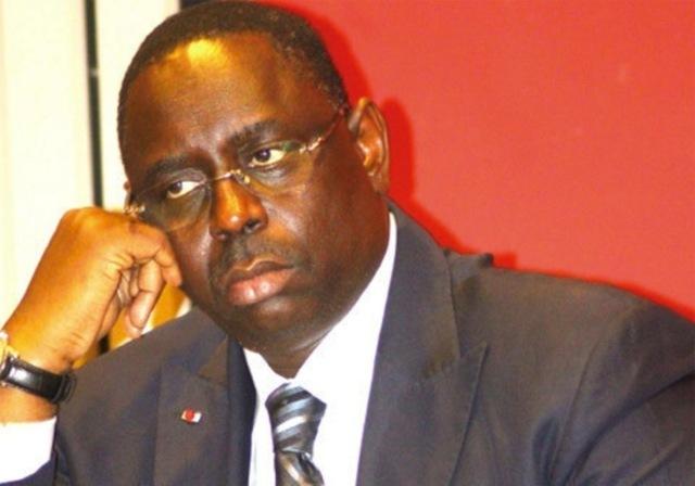 Enquête sur l'enrichissement illicite : opération déballages des libéraux contre Macky SALL