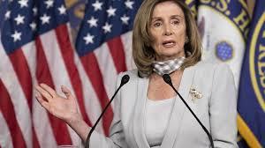 Présidentielle américaine: les démocrates veulent «sauver» la poste du «sabotage» de Trump