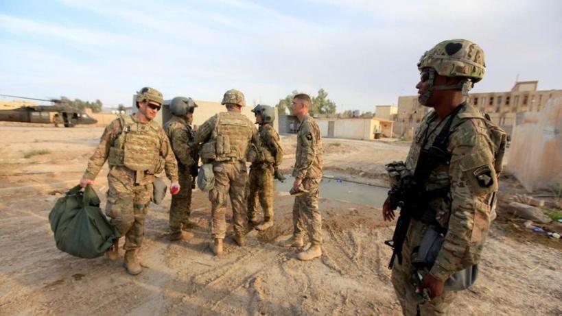 Sénégal : testés positifs au coronavirus, 25 soldats espagnols rapatriés de Dakar