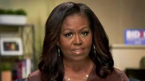 Convention démocrate, jour 1 : Michelle Obama mène la charge contre Donald Trump