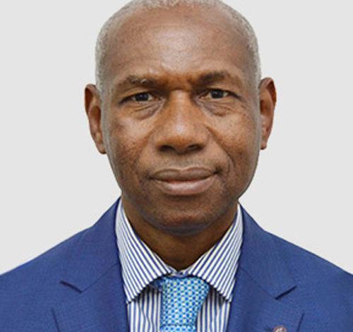 Non Monsieur Alassane Robert Diallo les populations de Tobene ne veulent pas de vos dons de 1 million...