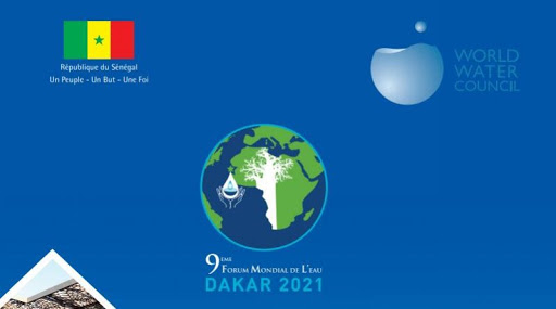 Les élus locaux et le 9ème Forum de l'eau, pour une réussite de l'événement