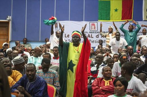Macky Sall demande à Amadou Bâ de recenser les Sénégalais de la Diaspora d'ici fin décembre