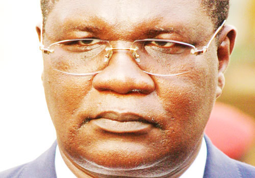 AUDIO – Me Ibrahima Gueye : « … Si M. Ngom n'a pas les preuves de son accusation, il s'expose à des poursuites pénales »