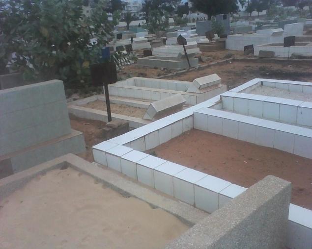 Critique Média : A la Rfm, Amy Soumaré doit arrêter de  lire les avis de décès