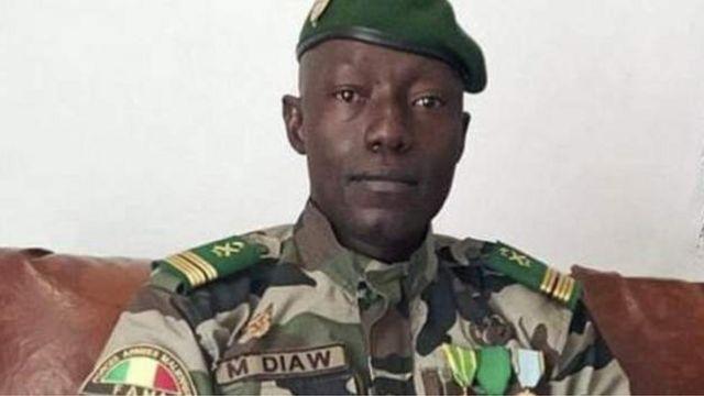 Mali: «la junte refuse toute forme de corruption»