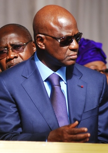 """""""Exiger le retour au pouvoir du Président IBK, c'est manquer de réalisme""""... Par Cheikh Tidiane Sy"""