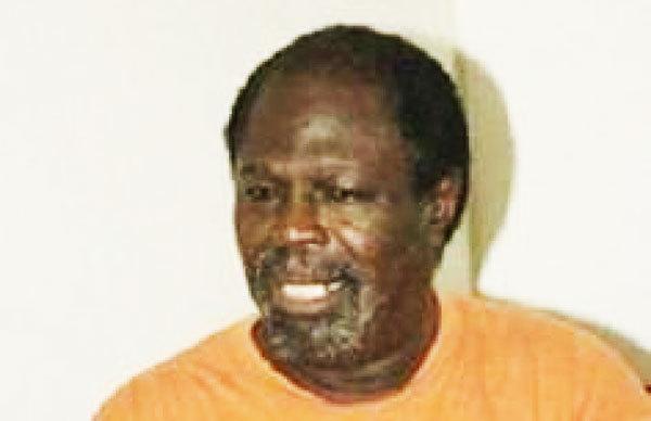 Ibrahima Séne du PIT : les libéraux ne reculent devant aucun obstacle, même pas le meurtre de « hautes autorités »…